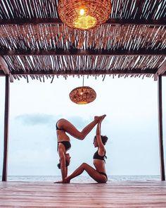 yoga partner poses friends yoga couple challengep yoga partner poses friends yoga couple challengep Michael B Turnen yoga partner poses friends yoga couple challengepartner acro yogayoga nbsp hellip Two People Yoga Poses, Couples Yoga Poses, Acro Yoga Poses, Partner Yoga Poses, Yoga Poses For Two, Two Person Yoga Poses, Yoga For Two People, Ashtanga Vinyasa Yoga, Yoga Positionen