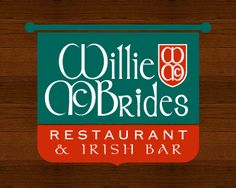 Old Irish style font Irish Bar, Old Irish, Scotland, Ireland, Style, Logos, Swag, Irish, Outfits