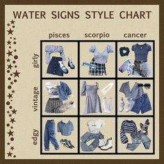 Soft Grunge, Grunge Style, Style Hipster, Water Signs Zodiac, Zodiac Signs Scorpio, Grunge Outfits, Retro Outfits, Tokyo Street Fashion, Le Happy