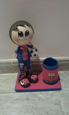 futbolista barcelona portalapices