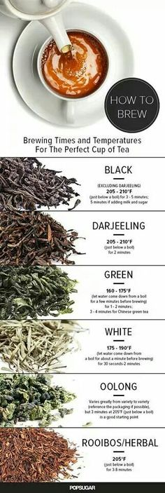 How to brew tea perfectly. You need to know how to brew loose leaf tea properly to get the best cup of tea. Detox Drinks, Healthy Drinks, Healthy Detox, Easy Detox, Perfect Cup Of Tea, Cuppa Tea, Tea Cup, Weight Loss Tea, Losing Weight