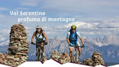 Val Sarentino, Alto Adige - Associazione turistica Val Sarentino