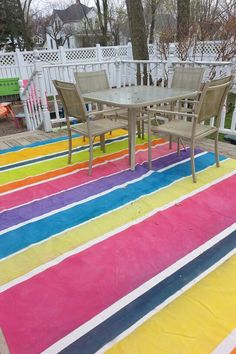 painted canvas drop cloth rug project ideas pinterest canvas drop cloths painted canvas and canvases