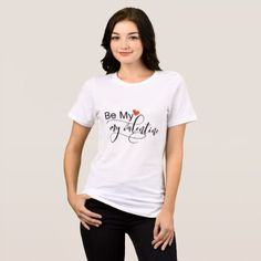 #Unique T-Shirts For Women With Sayings - #giftsforher #gift #gifts #her