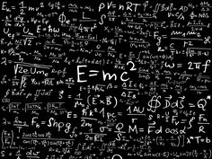 Life+Hack,+the+coolest+equation+of+mathematics+for+life.
