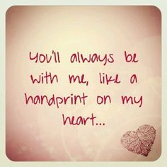 I miss you Dad! Life Quotes Love, Me Quotes, Faith Quotes, In Loving Memory Quotes, Loss Quotes, Crush Quotes, Miss You Mom, Love You, Miss U My Love