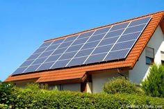 Wann ist eine Photovoltaikanlage rentabel - RatGeberZentrale