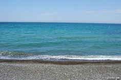Черное море — планетарная мина, которая может уничтожить нашу планету