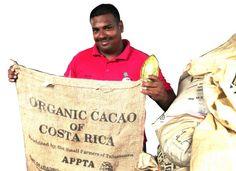 Fairtrade kakao Fair Trade, Reusable Tote Bags, Fair Trade Fashion