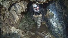 Odkryta w połowie listopada zabytkowa kopalnia w Srebrnej Górze jest znacznie większa niż przypuszczano. Odkrywcy wciąż docierają do nowych korytarzy obiektu.