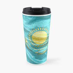 Kazakhstan, Mugs, Boutique, Tableware, Coasters, Flask, Apron, Products, Dinnerware