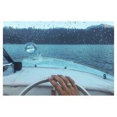 Fb to days on the boat/tan hands.  #vscocam #mytinyatlas