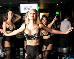 Nightlife in Austin Texas | http://www.nightlifeatx.com nightlife atx nightlife nightlifeatx austintx austin tx texas austinevents nightclubs bars 6thStreet West6th SixthStreet acl sxsw bartender