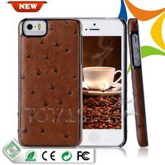Fancy mobile phone cover for iphone 5S case  1.factory sale directly   2.small MOQ  3.fast delivery case   4.OEM accept
