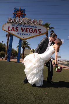 Welcome to FABULOUS LAS VEGAS NEVADA sign | #awesome #stud #lvsign #cashmanbrothers #dip #weddingphoto Las Vegas Sign, Las Vegas Nevada, Dip, Wedding Photos, Awesome, Marriage Pictures, Salsa, Wedding Photography, Wedding Pictures