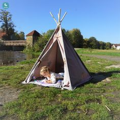 Outdoor Gear, Tent, Sports, Teepee Tent, Outdoor Camping, Hs Sports, Tentsile Tent, Sport, Tents