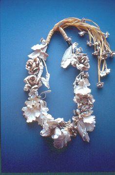 http://ullam.typepad.com/ullabenulla/jewelry_inspiration/page/2/#