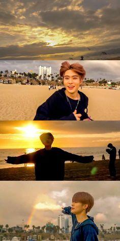 Mark Lee, Nct 127, K Pop, Korean Couple Photoshoot, Collage Des Photos, Hot Korean Guys, Nct Album, Lucas Nct, Kim Jisoo