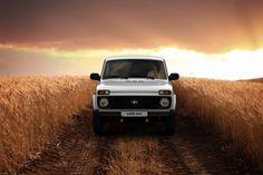На «Супер-Авто» изучают возможность сборки Lada 4x4 с новым мотором http://carstarnews.com/lada/4x4/201421352