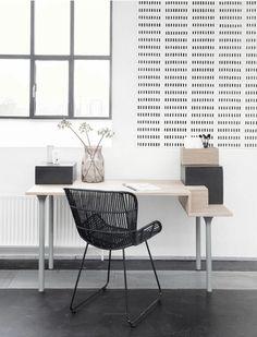 Idées de déco à reproduire chez soi pour un intérieur unique et personnel - FrenchyFancy