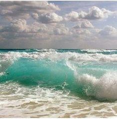 ... Surf Beach Ocean Sea