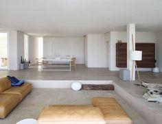 Private house, Manerba del Garda 2012
