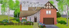 http://www.mediafire.com/download/0af6k5h2h6oc95d/We%27ll+Grow.rar https://app.box.com/s/vkpi67qy94aiy0e6xamo