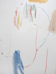 Emilie Lindsten oil on canvas 90 x 120 cm