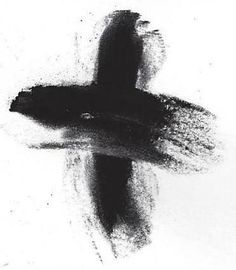 The Distribution of Ashes    During Mass, the ashes which give Ash Wednesday its name are distributed.  The ashes are made by burning the blessed palms that were distributed the previous year ........