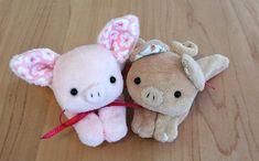 Teddy Bear, Dolls, Christmas Ornaments, Holiday Decor, Blog, Handmade, Feltro, Animales, Toys