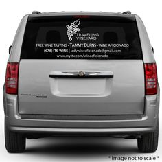 EASTCOASTTHROWERSCLUBCOM HttpsStickerTitanscom Rear - Decals for your car