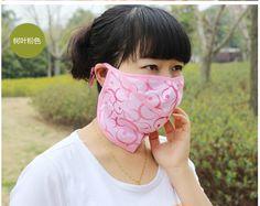 Korean fashion summer sun masks oversized Neck Mask UV cycling thin breathable cotton masks - Taobao Beauty Tips, Beauty Hacks, Korean Fashion Summer, Fashion Face Mask, Summer Sun, Sun Protection, Face Masks, Cycling, Cotton