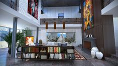 Why Apartment Living May Be the Perfect Fit for Your Lifestyle @ MyDecorative.Com  If you are one of those who have a prejudice for apartments, read along and if you are the ones that like an apartment living, you should definitely read.