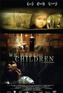 We Were Children Everyone should watch this movie! It's sad but it's what really happened. :(