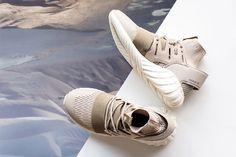 Adidas-Tubular-Doom-