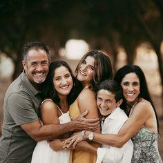 Family Of 5, Family Photos, Couple Photos, I Pray, Beautiful Family, Family Photography, San Diego, Joy, Good Things