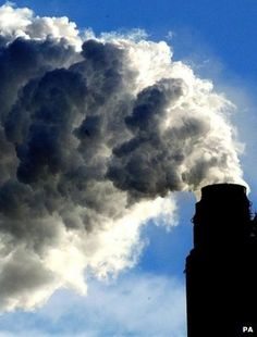 Carbon emissions are 'too high' to curb climate change.It is increasingly unlikely that global warming will be kept below an increase of 2C (3.6F) above pre-industrial levels, a study suggests.    Data show that global CO2 emissions in 2012 hit 35.6bn tonnes, a 2.6% increase from 2011 and 58% above 1990 levels.  Xiaojun.Su