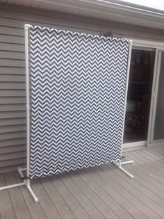 Image result for how to make pvc backdrop stand