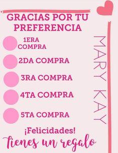Mary Kay Miracle Set, Imagenes Mary Kay, Mary Kay Makeup, Makeup Quotes, Tips Belleza, Marketing, Shopping Quotes, Business Tips, Advertising