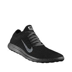 new product 56375 5216d NIKEiD  snikers  black Stricken, Wolle Kaufen, Nike Store, Laufschuhe, Nike