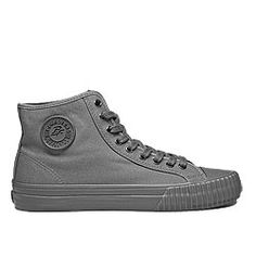 buy popular 6831f 50892 PF Flyers Center Hi Pf Flyers, New Balance Shoes