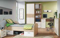Detská izba Winie