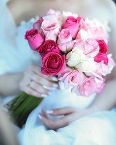 #wedding  #casamento #casamentoaoarlivre #noivos #penoaltar #noiva #love #lindos…