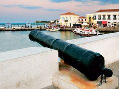 Οι Σπέτσες δεν αφήνουν το καλοκαίρι να τελειώσει - Ταξίδι - STYLE | oneman.gr