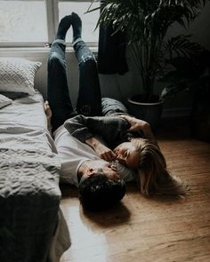 Discovered by Shaista. Find images and videos about love, couple and Relationship on We Heart It - the app to get lost in what you love. Photo Couple, Love Couple, Couple Shoot, Couple Goals, Cute Relationship Goals, Cute Relationships, Relationship Struggles, Couple Relationship, Romantic Couples