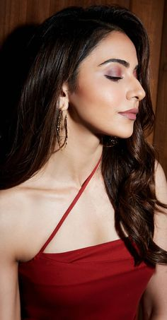 Indian Celebrities, Bollywood Celebrities, Beautiful Celebrities, Beautiful Actresses, Indian Actress Hot Pics, South Indian Actress, Beautiful Bollywood Actress, Most Beautiful Indian Actress, Celebrity Outfits