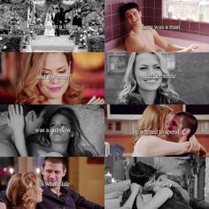 "One Tree Hill on Instagram: ""— otp otp otp otp  #naley #onetreehill #oth inspiration from the lovely @soulvatore  remember to give a credit!"""