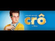 Crô - O Filme - Completo