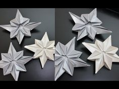 Estrela Sothis - YouTube