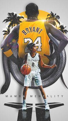 Kobe Bryant Quotes, Kobe Bryant 8, Kobe Bryant Family, Lakers Kobe Bryant, Kobe Bryant Daughters, Lakers Wallpaper, Kobe Bryant Michael Jordan, Kobe Bryant Pictures, Kobe Bryant Black Mamba